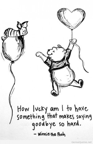 Cute Winnie The Pooh Quotes About Love (8)