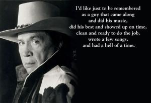 Uncle Buck Quotes. QuotesGram  Uncle Buck Quotes