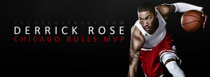Go Back > Gallery For > Derrick Rose Quotes Wallpaper