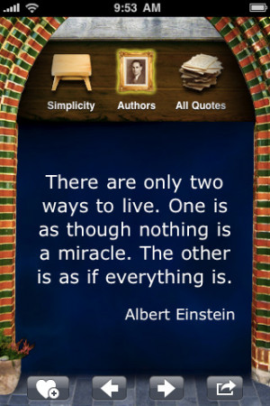 3155-2-quote-portal-full-famous-quotes.jpg