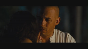 Dom-Letty-in-Fast-Furious-dom-and-letty-18640337-900-506.jpg