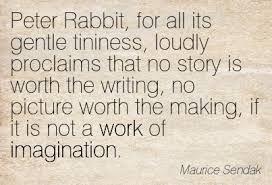 reading rabbit sayings - Google Search