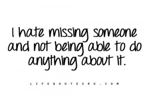 Life Quotes, Miss You Best Friends Quotes, Life Lessons, Girls Quotes ...