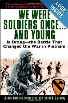 Who won the Vietnam War? - The Vietnam War