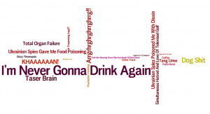 Drinking Hangover Quotes Labels: binge drinking, drunk,