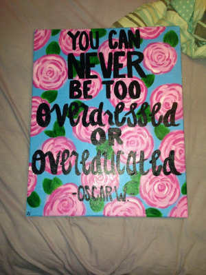 Canvas Painting Ideas Quotes