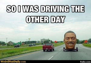 Eddie Murphy Funny Pictures and Memes