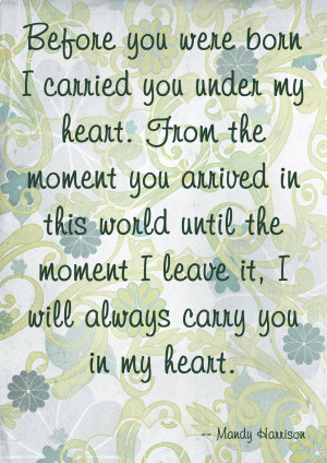 ... sums up how much i love my little man h i am always on the lookout for