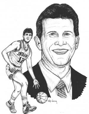 Displaying 16> Images For - Mark Harmon Ucla Basketball...