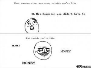 Money-money-money.jpg