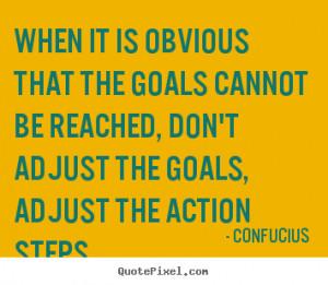 confucius more inspirational quotes success quotes life quotes love ...