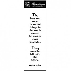 Quick Quotes - Summer Breeze Collection - Vellum Quote Strip - The ...