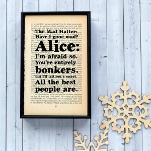 original_alice-in-wonderland-mad-hatter-quote.jpg