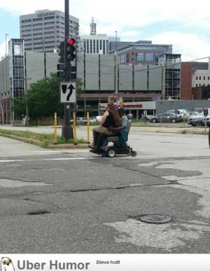 Cleveland's public transit system