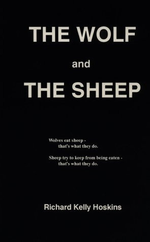 Showing Gallery For Wolf and Sheep Quotes