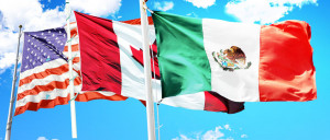 Even now, 20 years after NAFTA was enacted in 1994, the trade ...