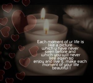 Moment-Love-quote-My-Album-1-nice-quotes-All-for-you-Baby-xxx-my-album ...