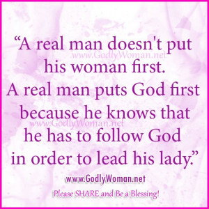 godly women quotes | Godly Woman Inspiration: Woman Quotes, God Women ...