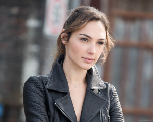 gal-gadot-in-a-leather-jacket-gal-gadot-s-wonder-woman-costume-is ...