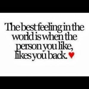 ... +and+girlfriend+quotes+(14) Boyfriend and girlfriend quotes 2014