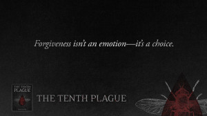 The-Tenth-Plague_Quotes-2