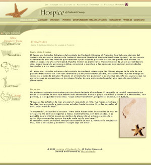 for hospice aides hospice standing orders template children at ...
