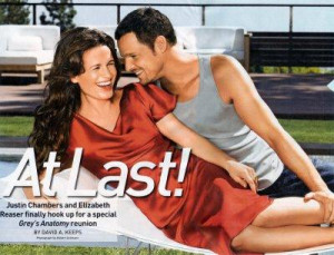 justin-chambers-elizabeth-reaser.png
