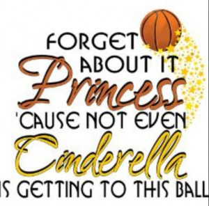 ... quotes basketball quotes inspirational basketball quotes for girls 10