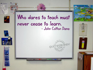 ... .com/uploads/2009/10/Education-Quotes-Graphics-71.jpg[/img][/url