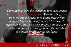 ... Honesty Quotes For Relationships – Picture Quotes & Sayings-003