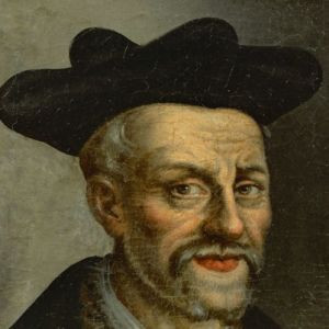 François Rabelais Biography