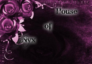 House of Night NYX Quotes