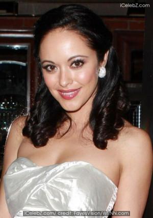Marisa Ramirez Hot