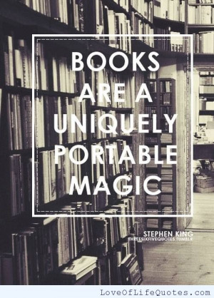 posts stephen king quote cicero quote on books stephen hawking quote ...