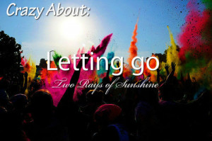 let it go letting go let go quotes quote girl boy fun cute love