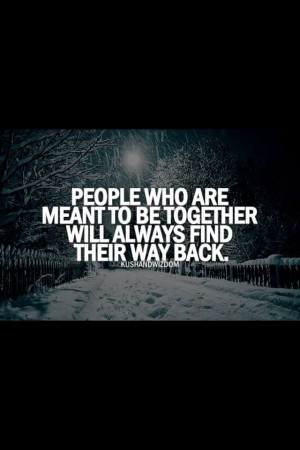 have learned this. ^-^