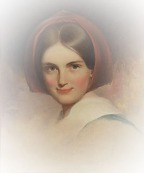 Fanny Kemble: Abolitionist and Feminist