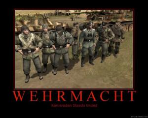 WEHRMACHT Image