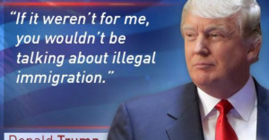 635744974622983773-635744950183646763-Trump-immigration-werent-for-me ...