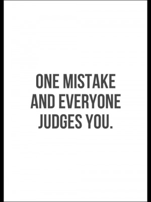 more quotes pictures under mistake quotes html code for picture