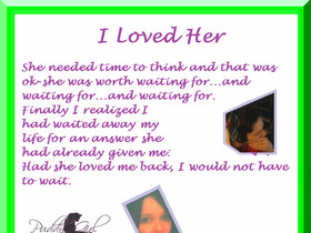 lesbian love quotes photo: I loved Her Teriquotes2.png