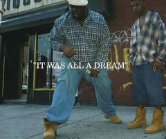 Tagged with the notorious big quotes