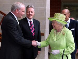 Queen+Elizabeth+II+Prince+Philip+Duke+Edinburgh+ApOyYKTUE9bx.jpg