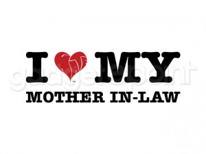 Mother In Law Quotes http://kootation.com/love-hate-my-father-in-law ...
