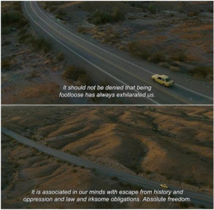 recommended quotes from film Into the Wild compilation