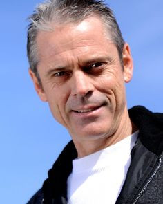 thomas howell more faves actors actresses thomas howell character ...
