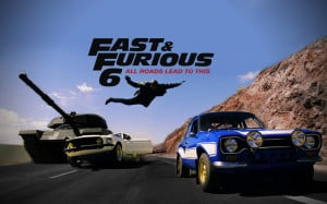 fast-and-furious-6-tank