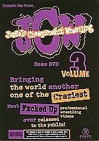 Insane Clown Posse Quotes and Sayings