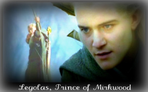 legolas quotes orlando bloom legolas 7 legolas lord of the rings