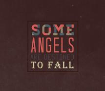 ... you're mine, nora grey, angel, real love, fallen angel, forbidden love